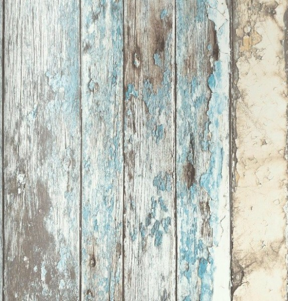 vliestapete antik holz rustikal verwittert beige braun. Black Bedroom Furniture Sets. Home Design Ideas