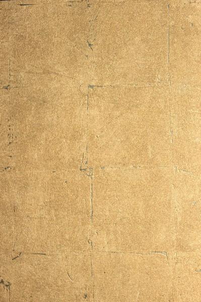 inhalt 5 3 quadratmeter 3 76 1 quadratmeter 19 95 preise. Black Bedroom Furniture Sets. Home Design Ideas