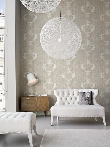 inhalt 5 3 quadratmeter 3 20 1 quadratmeter 16 95 preise inkl gesetzlicher mwst zzgl. Black Bedroom Furniture Sets. Home Design Ideas