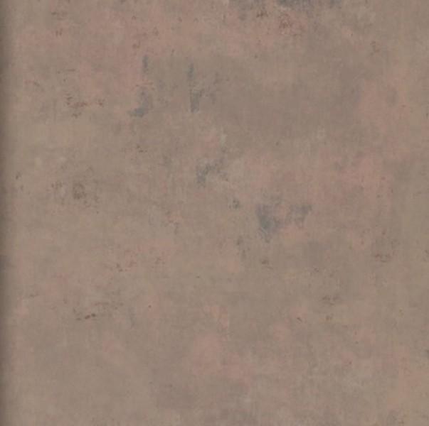 vlies tapete stein beton marmor optik 49821 49825 49820 49824 tapeten online kaufen im. Black Bedroom Furniture Sets. Home Design Ideas