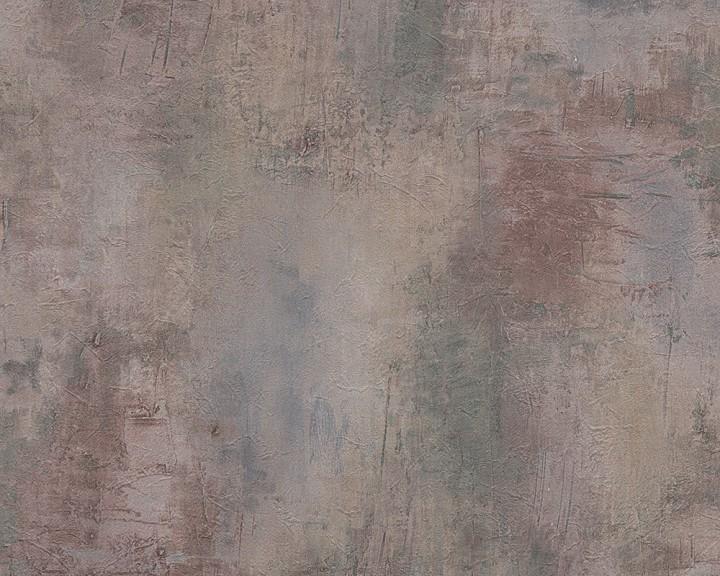 vliestapete patina stein wand antik optik 95391 1 95391 2 95391 3 tapeten online kaufen im. Black Bedroom Furniture Sets. Home Design Ideas
